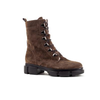 Ботинки Corsani Firenze B0546