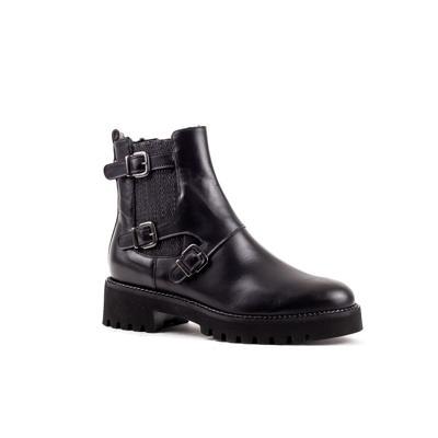 Ботинки Corsani Firenze B0547