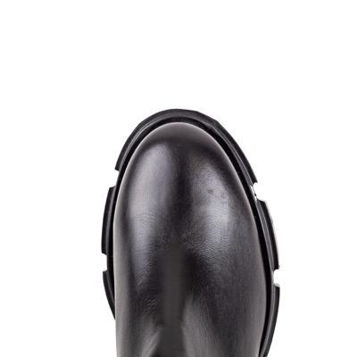 Ботинки Corsani Firenze B4004