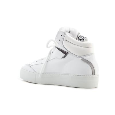 Ботинки Iceberg X0594