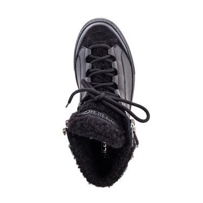 Ботинки Iceberg X0595