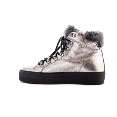 Ботинки Iceberg X0598