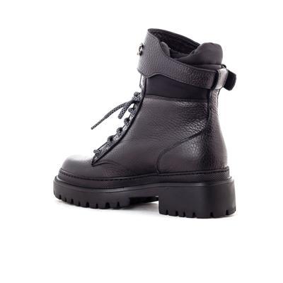 Ботинки Iceberg X0601