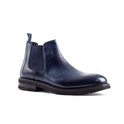 Ботинки Corsani Firenze X1130