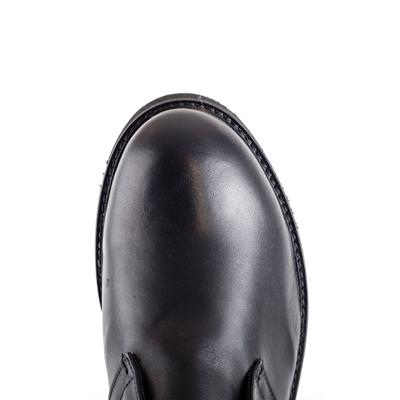 Ботинки Corsani Firenze X1134