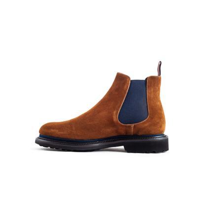 Ботинки Marechiaro 1962 X1329