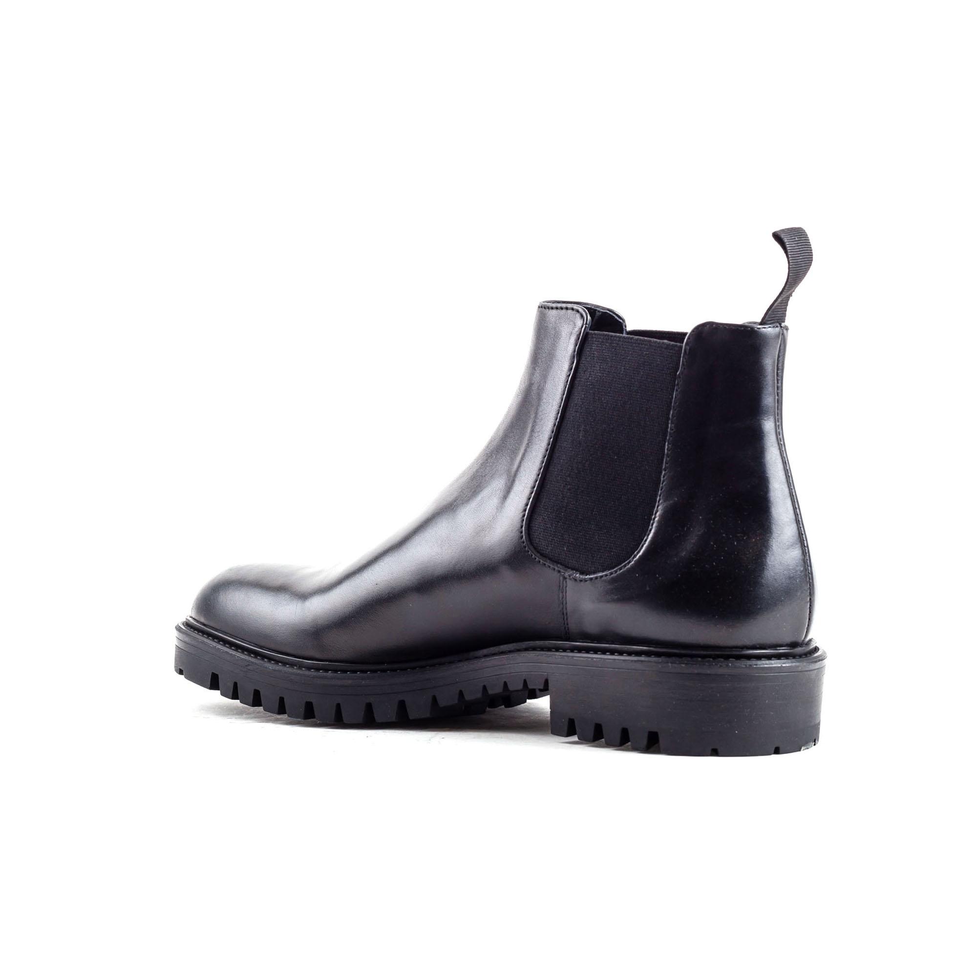 Ботинки Marechiaro 1962 X1334