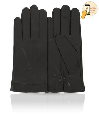 Перчатки Michel Katana R1392