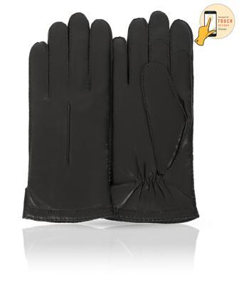 Перчатки Michel Katana R1393