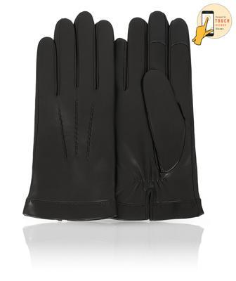 Перчатки Michel Katana R1394