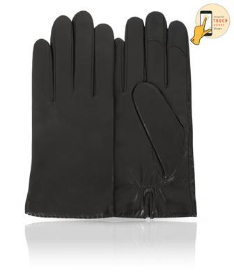Перчатки Michel Katana R1395