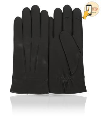 Перчатки Michel Katana R1396