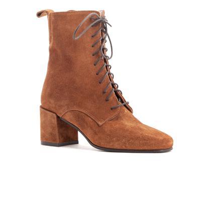 Ботинки Corsani Firenze B0476