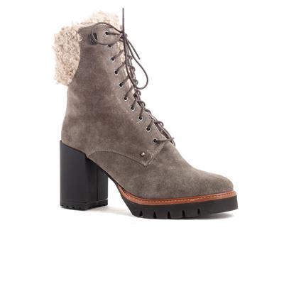Ботинки Corsani Firenze B0494