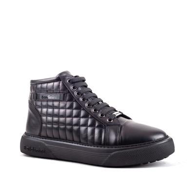 Ботинки Baldinini X0317