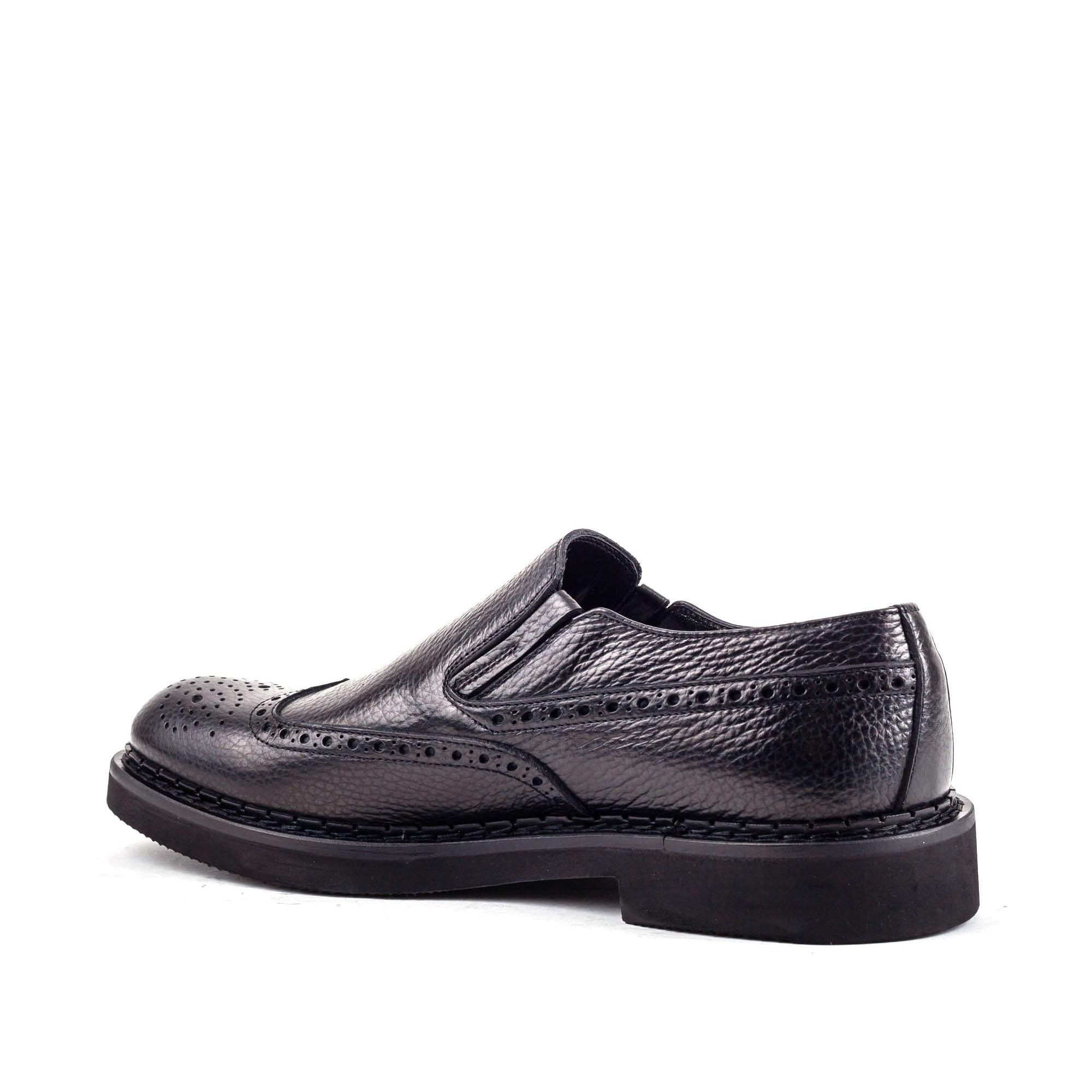 Туфли Baldinini X0366