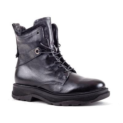 Ботинки Mjus X1283