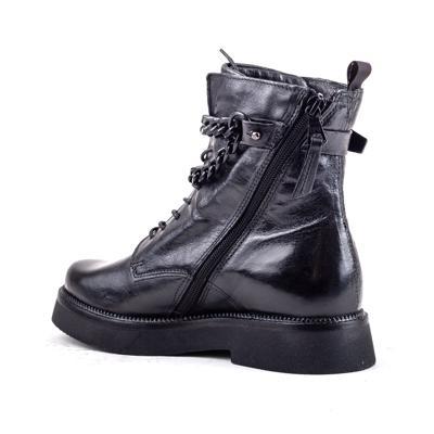 Ботинки Mjus X1285