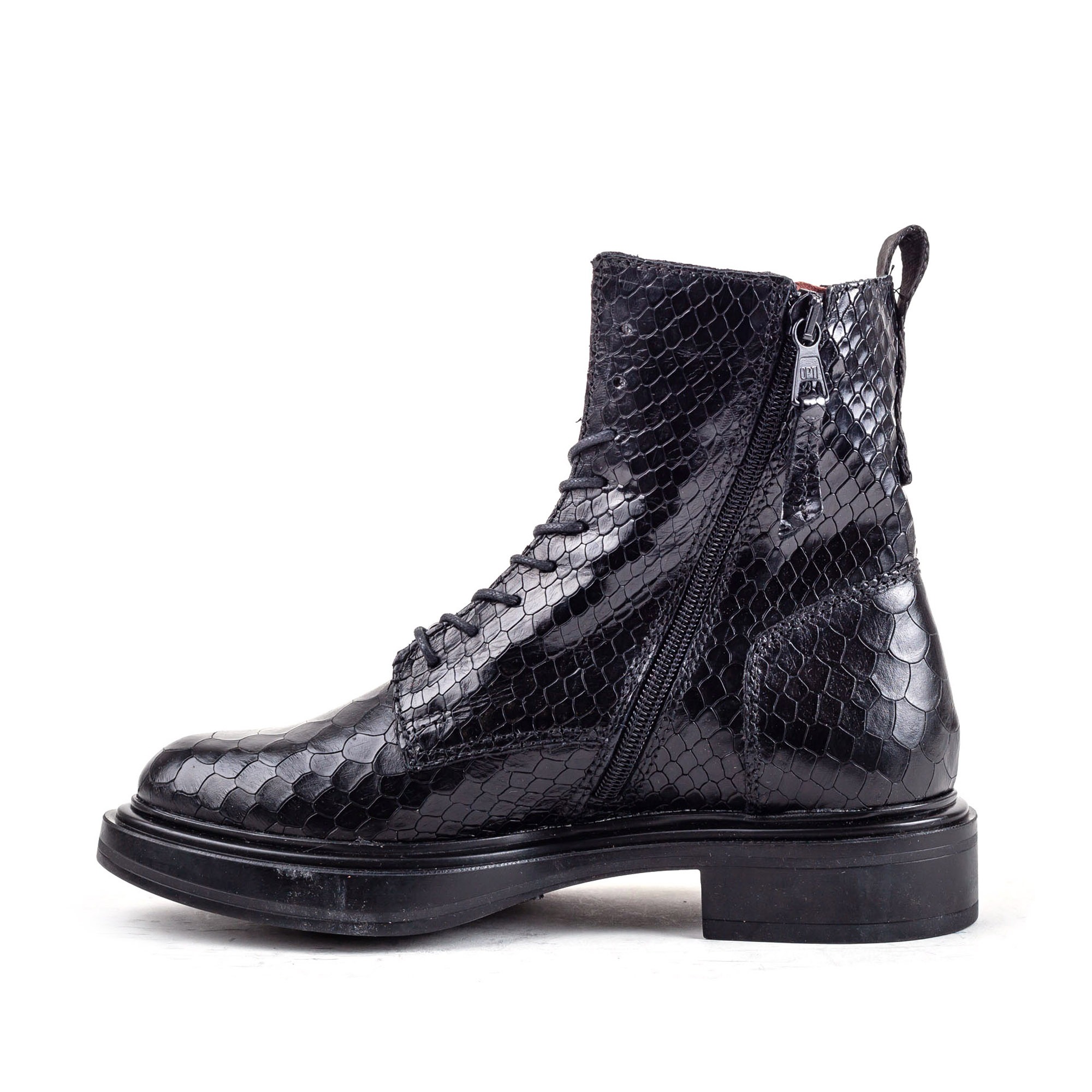 Ботинки Mjus X1286