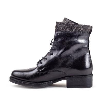 Ботинки Mjus X1288