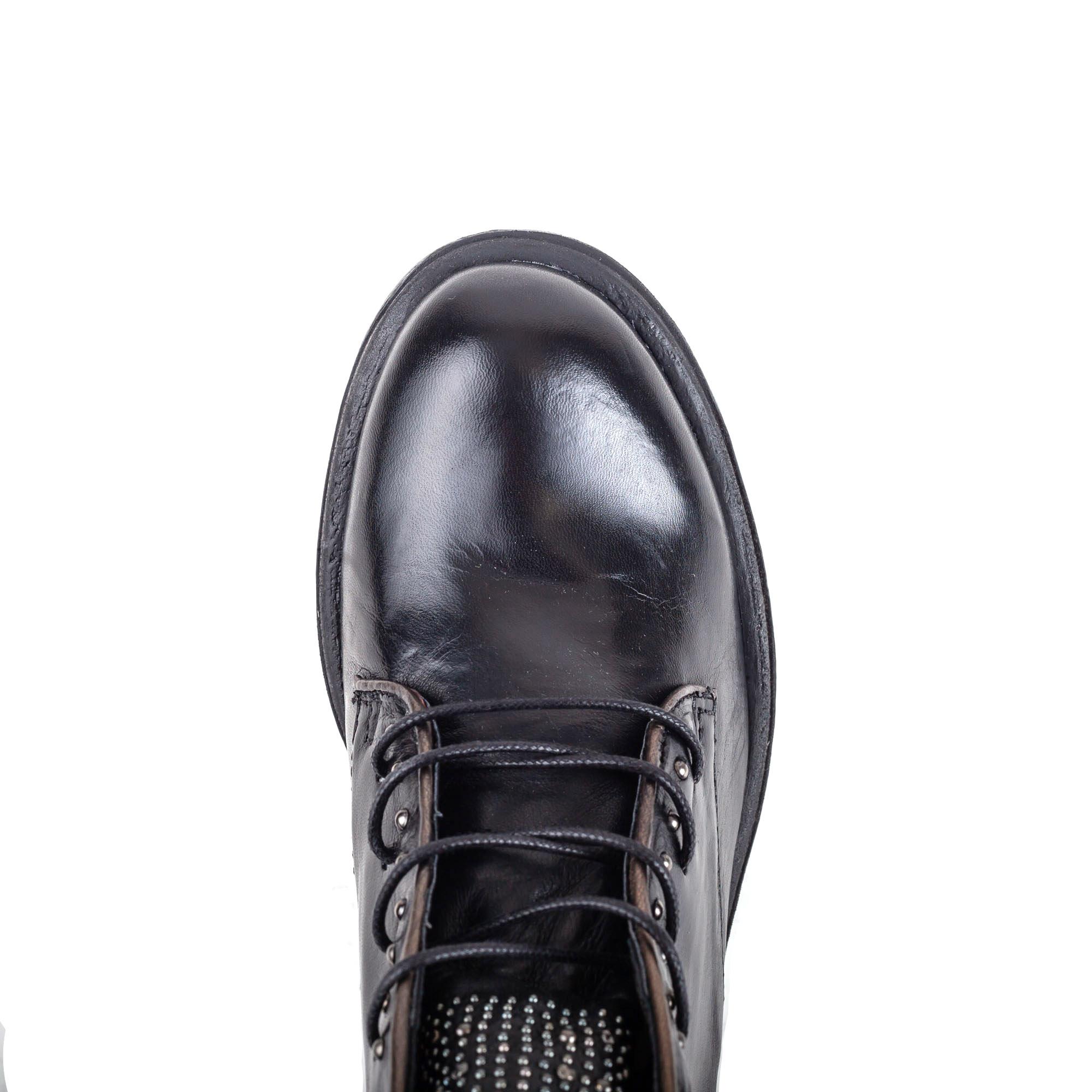 Ботинки Mjus X1289