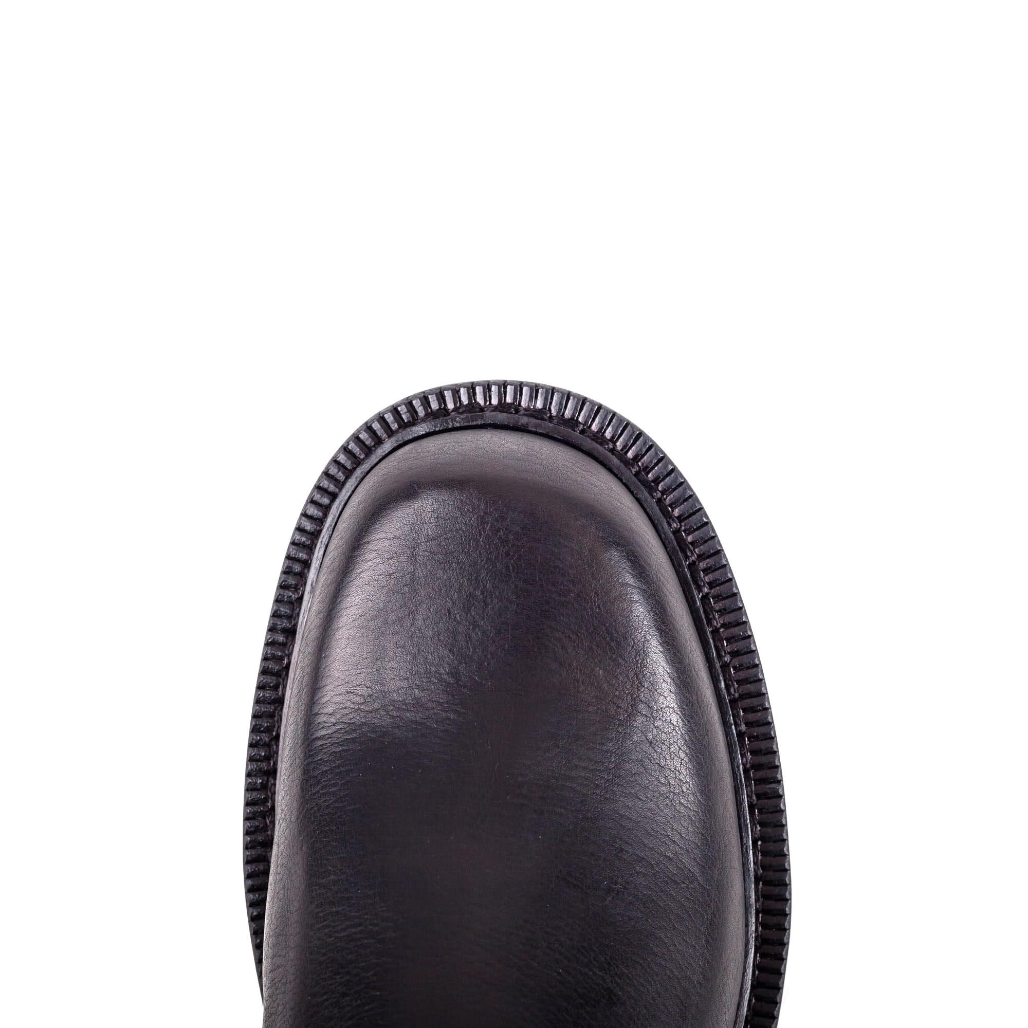 Ботинки Vic Matie X0714