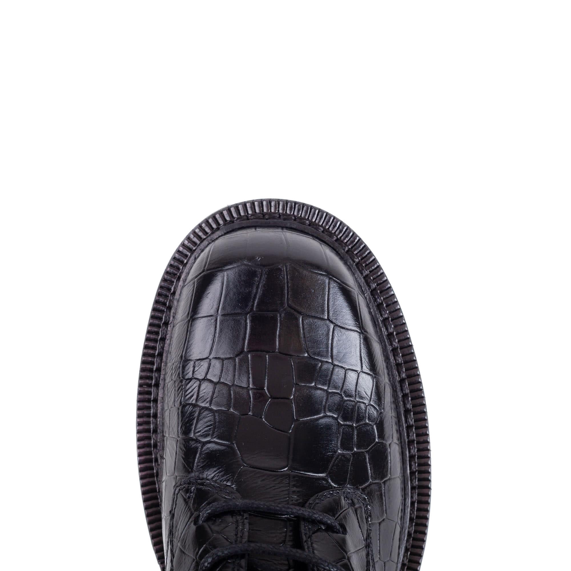 Ботинки Vic Matie X0716