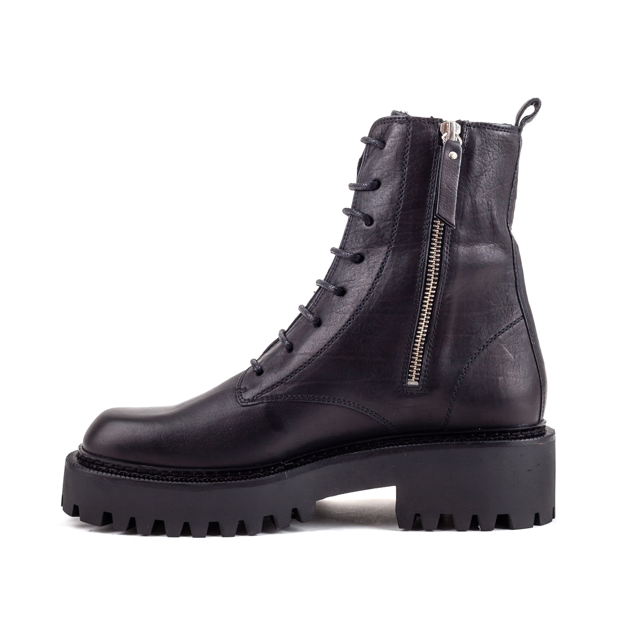 Ботинки Vic Matie X0717