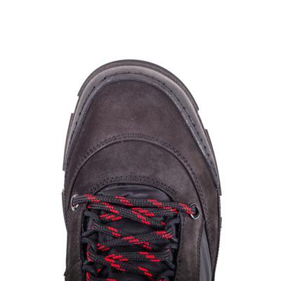 Ботинки Vic Matie X0719