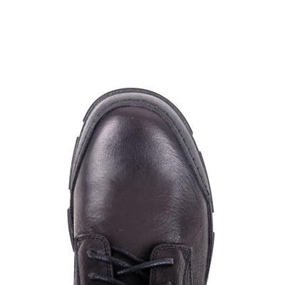 Ботинки Vic Matie X0721