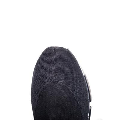 Ботинки Vic Matie X0731