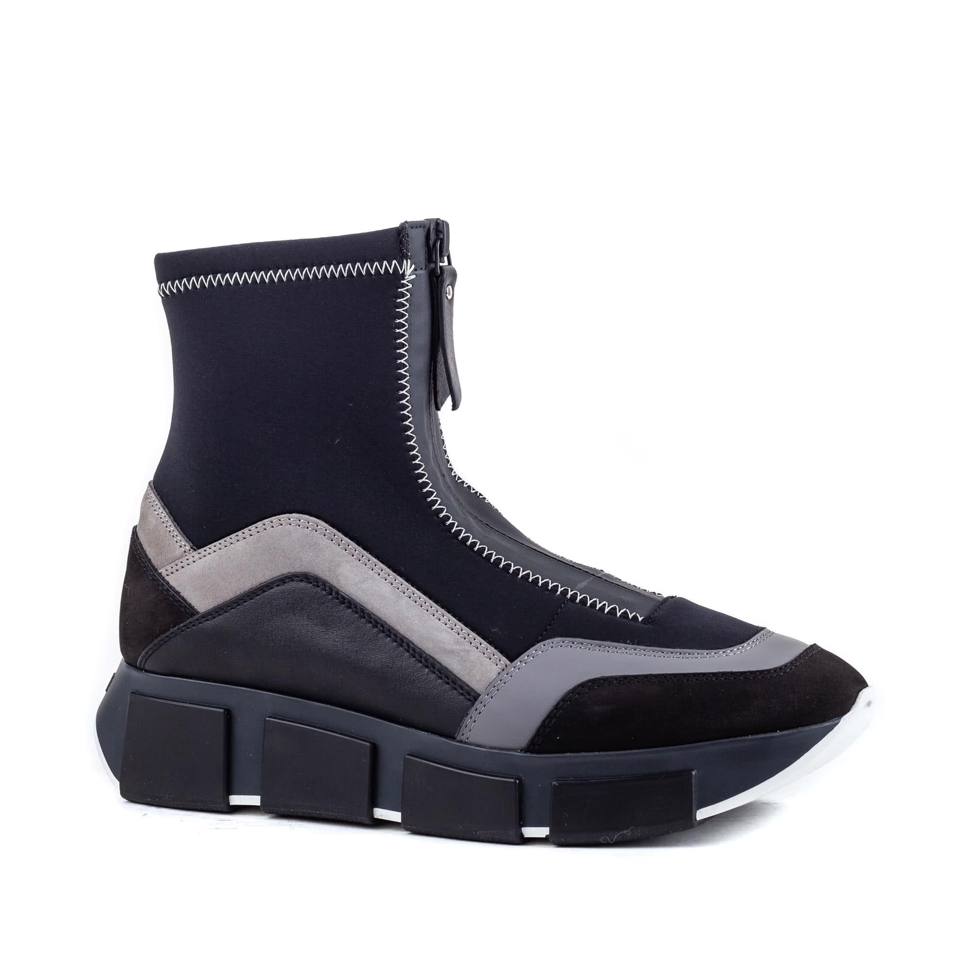 Ботинки Vic Matie X0740