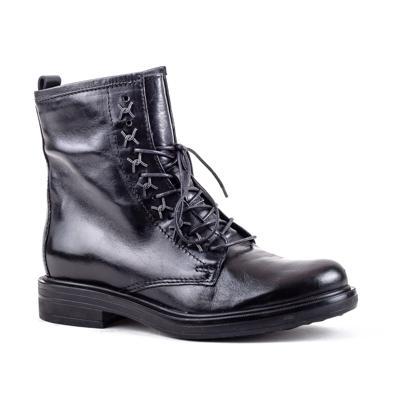 Ботинки Mjus X1290