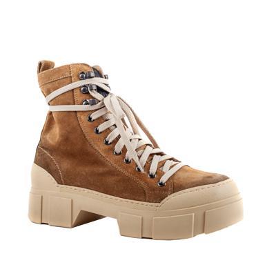 Ботинки Vic Matie X0718