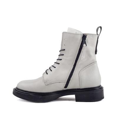 Ботинки Mjus X1291