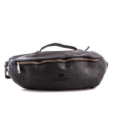 Поясная сумка Cuoieria Fiorentina X1452