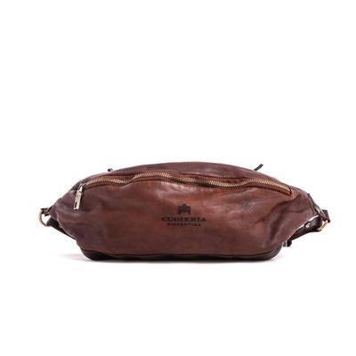Поясная сумка Cuoieria Fiorentina X1453