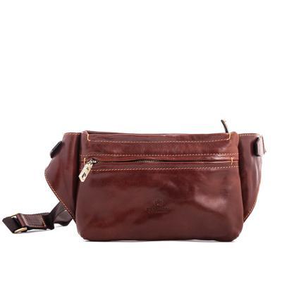Поясная сумка Cuoieria Fiorentina X1478