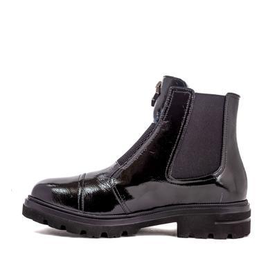 Ботинки Donna Soft X1258