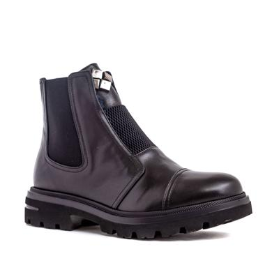 Ботинки Donna Soft X1260