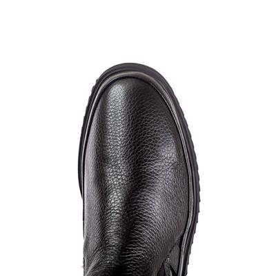 Ботинки Gianfranco Butteri X1304