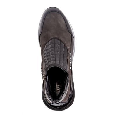 Ботинки Gianfranco Butteri X1305
