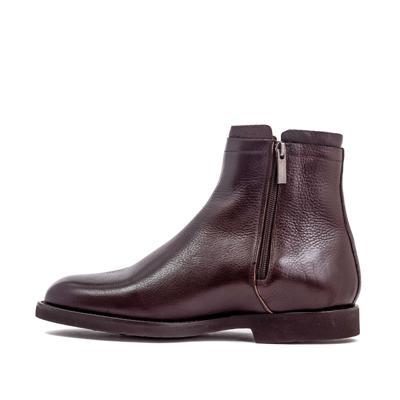 Ботинки Calpierre X1341