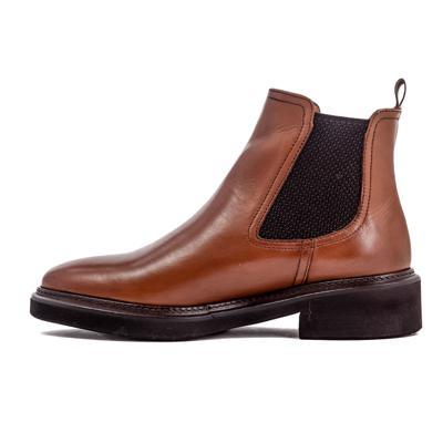 Ботинки Calpierre X1356
