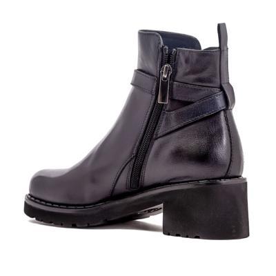 Ботинки Calpierre X1359