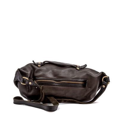 Поясная сумка Cuoieria Fiorentina X1451
