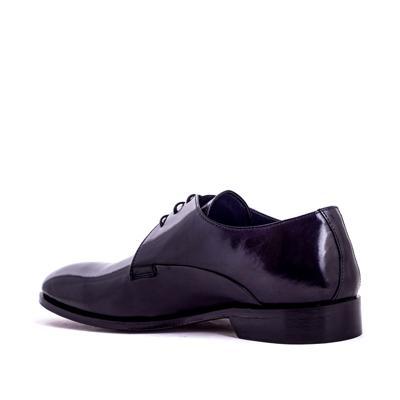 Туфли Calpierre X1338