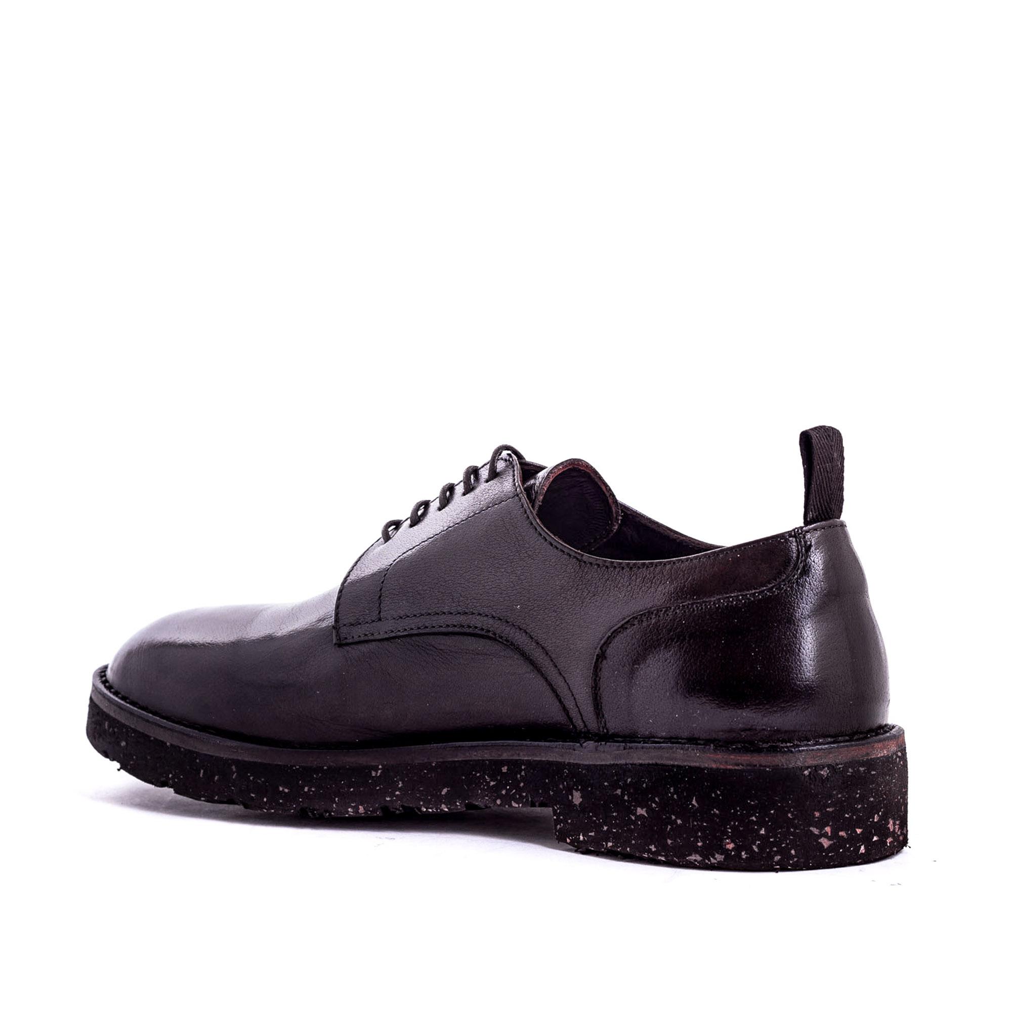 Туфли Calpierre X1339