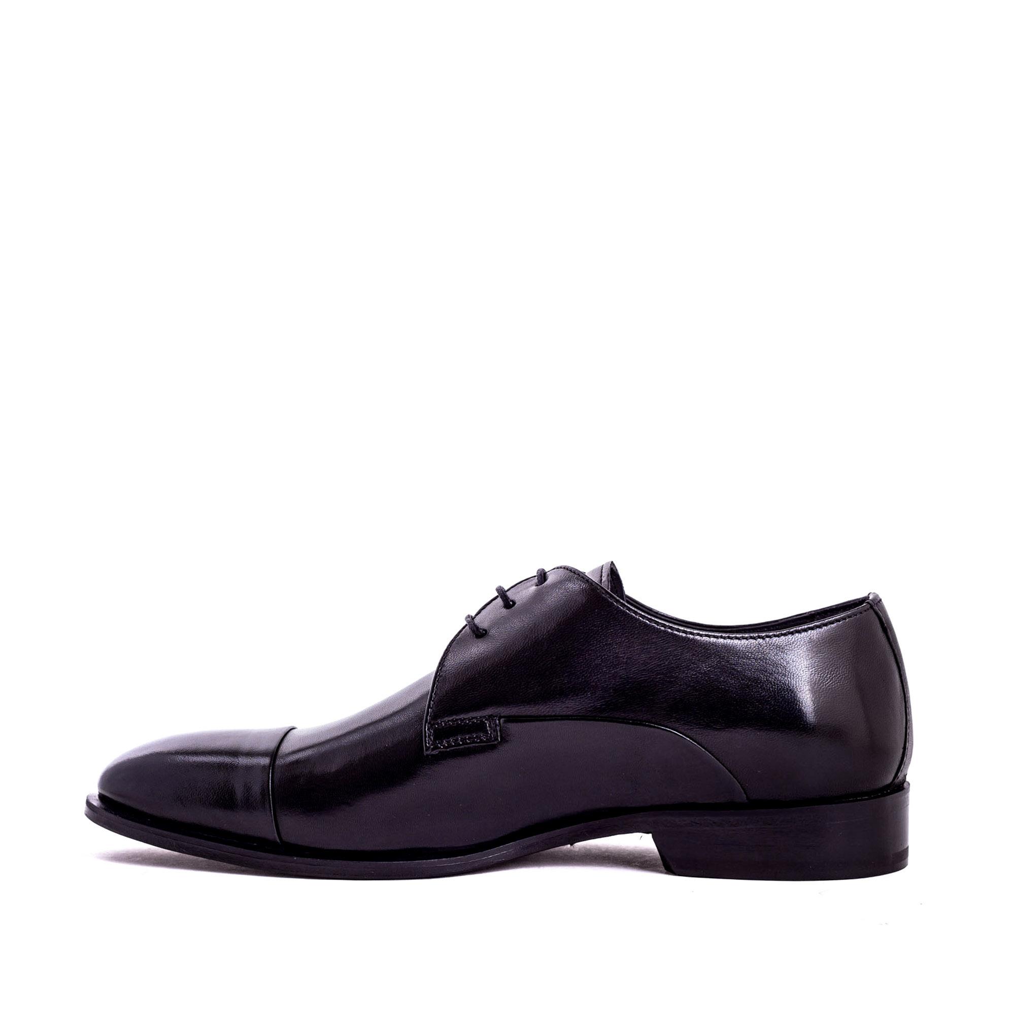 Туфли Calpierre X1340