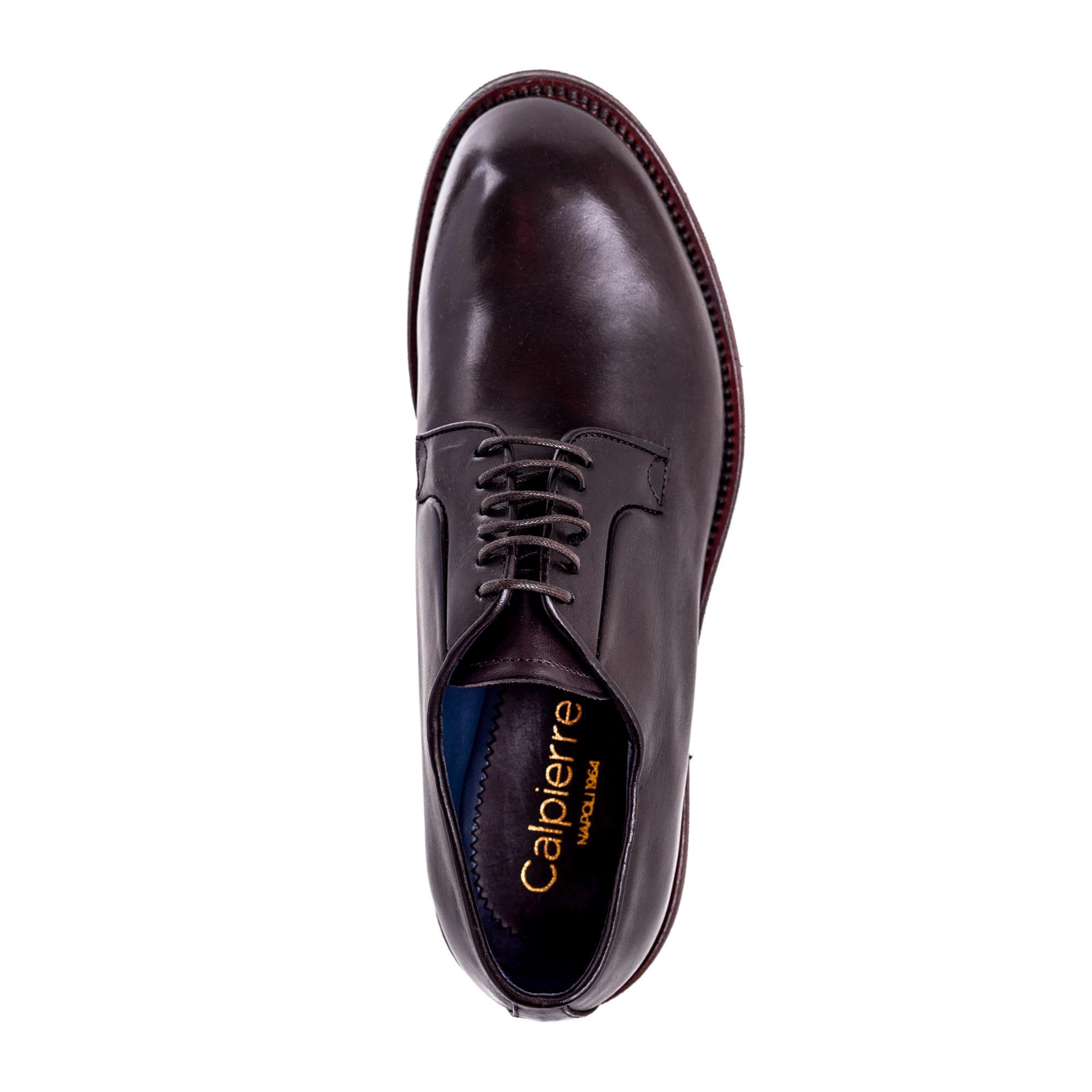 Туфли Calpierre X1344